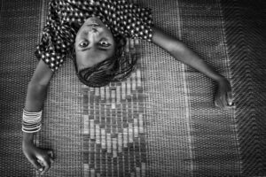 11The Refugees of Mali | Manel Quiros Photography