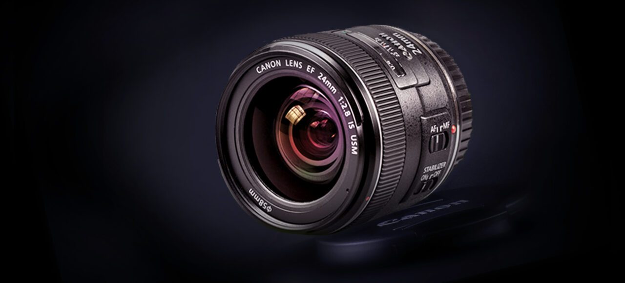My Gear Products | Manel Quiros Photography